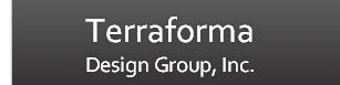 Terraforma